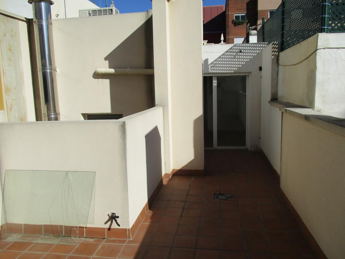 Piso en Valencia (42207-0001) - foto10
