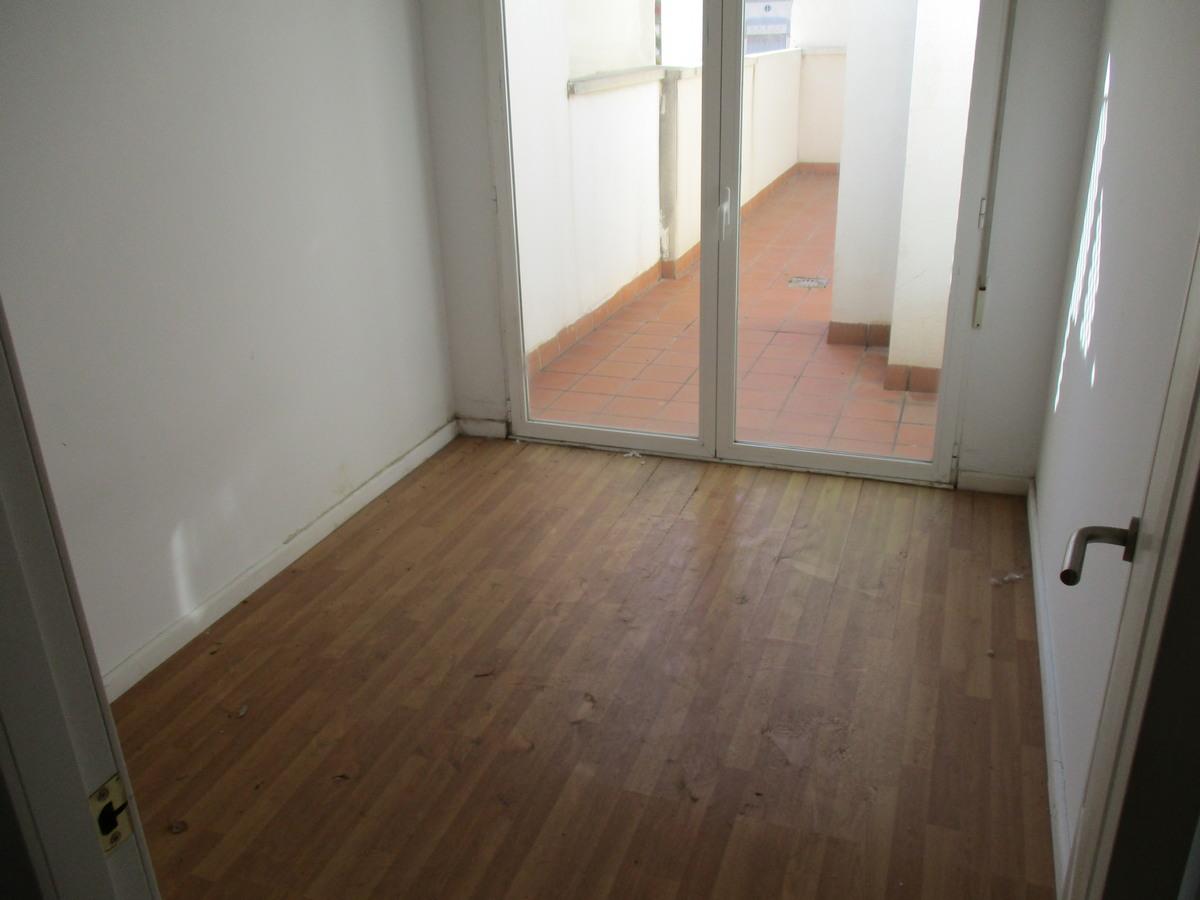 Piso en Valencia (42207-0001) - foto9