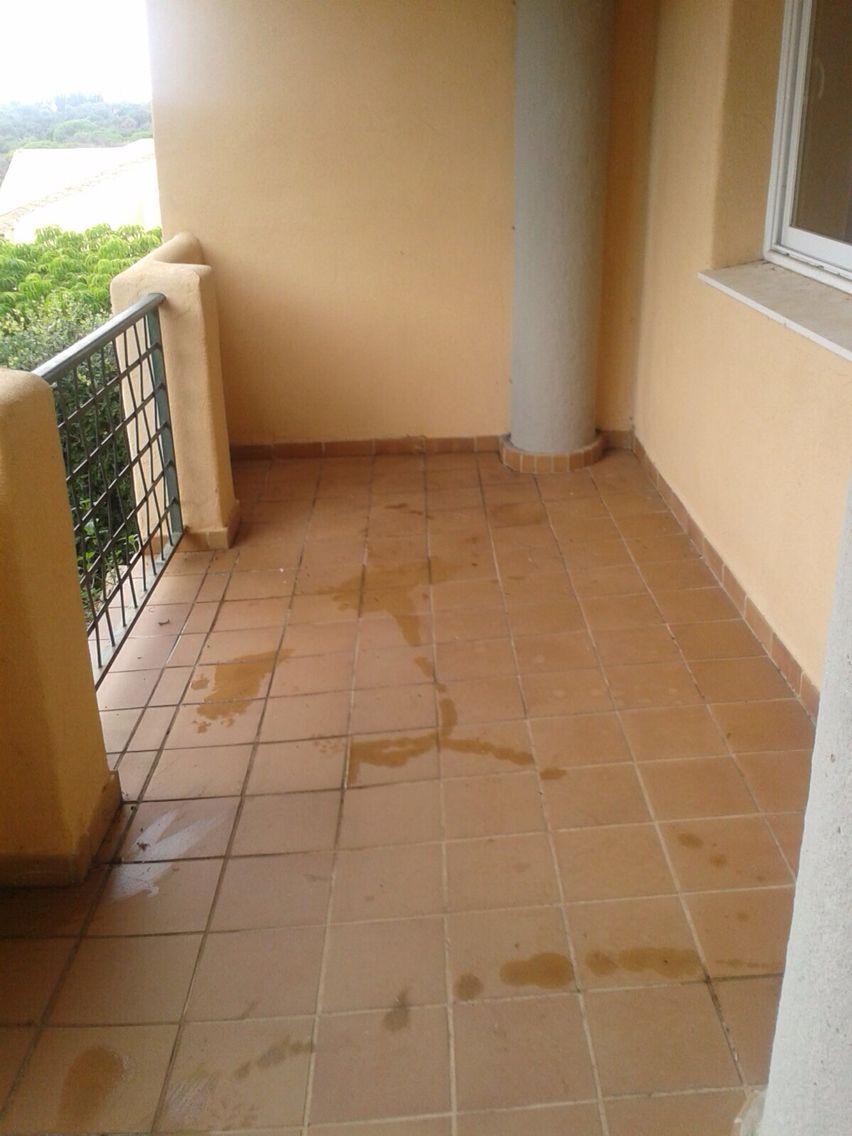 Piso en Marbella (41546-0001) - foto12