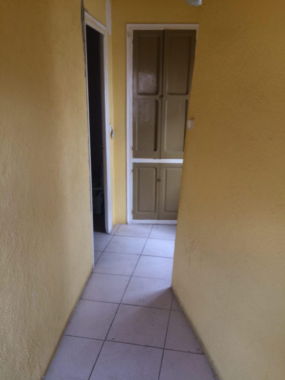 Casa en Móra d'Ebre (56895-0001) - foto1