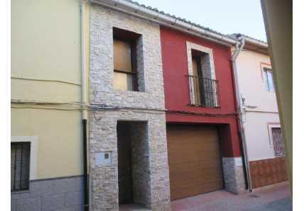 Casa en Rotglà i Corberà (34838-0001) - foto7