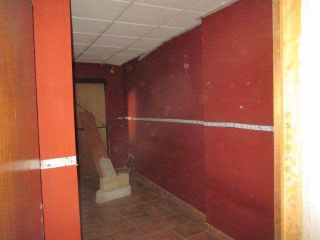 Casa en Rotglà i Corberà (34838-0001) - foto1