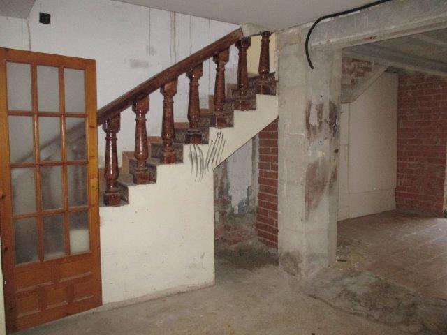 Casa en Rotglà i Corberà (34838-0001) - foto6