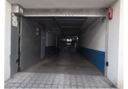 Garaje en Canet de Mar - 1