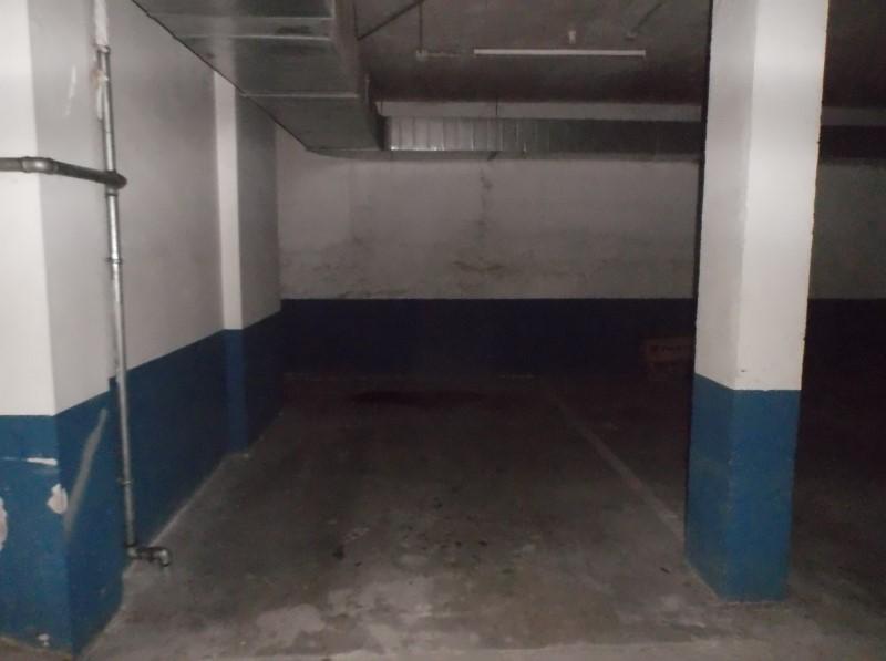 Garaje en Canet de Mar (41095-0001) - foto5