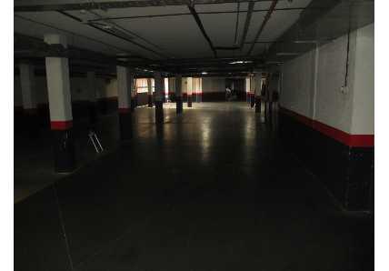 Garaje en Arganda del Rey - 0
