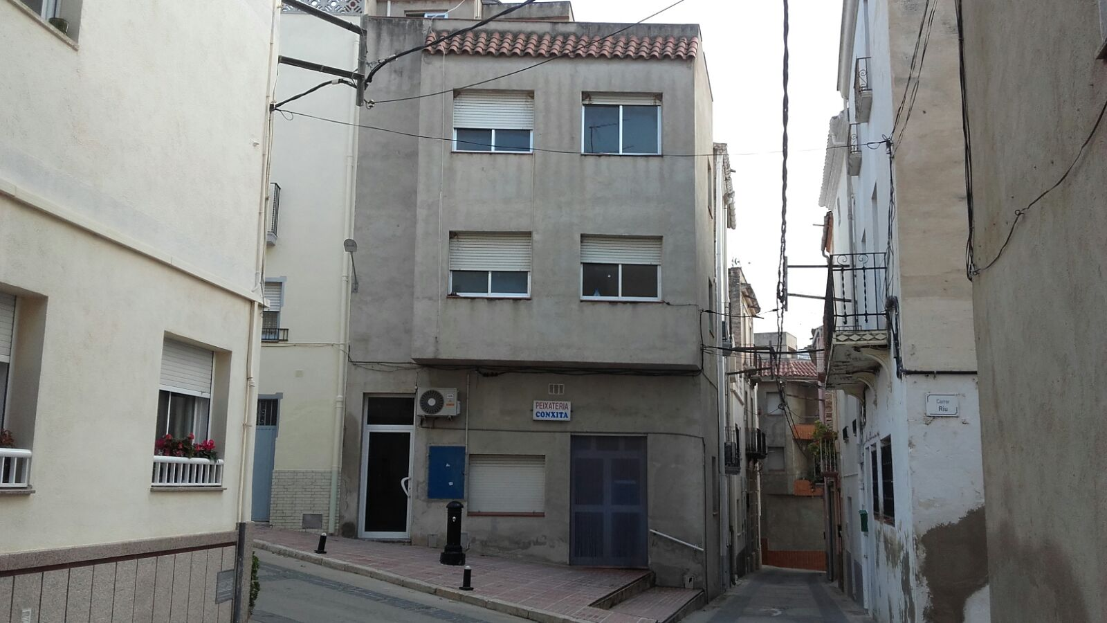 Casa en Tivenys (27100-0001) - foto0