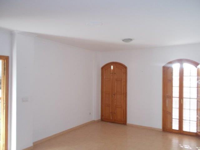 Apartamento en D�nia (30550-0001) - foto1