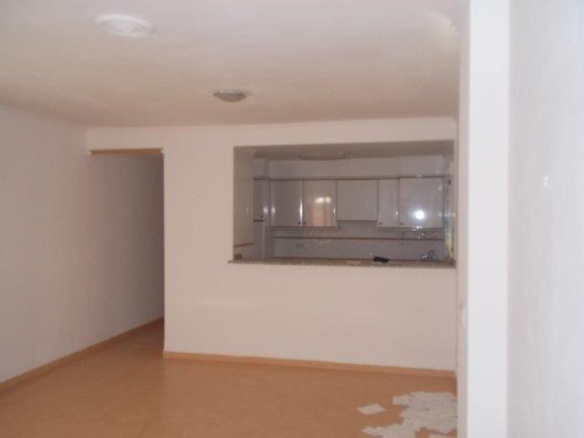 Apartamento en D�nia (30550-0001) - foto2