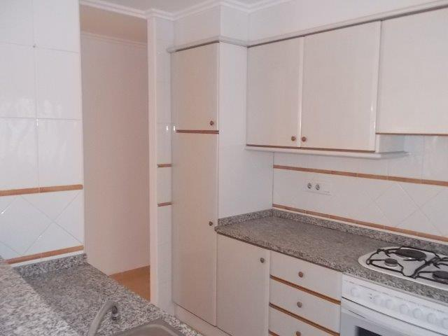 Apartamento en D�nia (30550-0001) - foto6