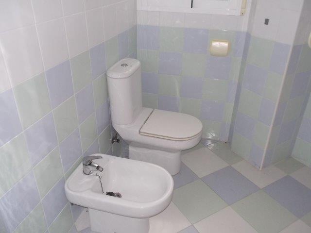 Apartamento en D�nia (30550-0001) - foto7