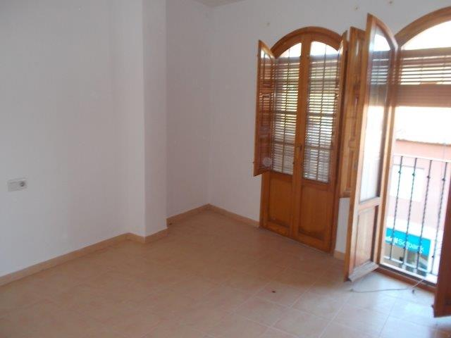 Apartamento en D�nia (30550-0001) - foto5