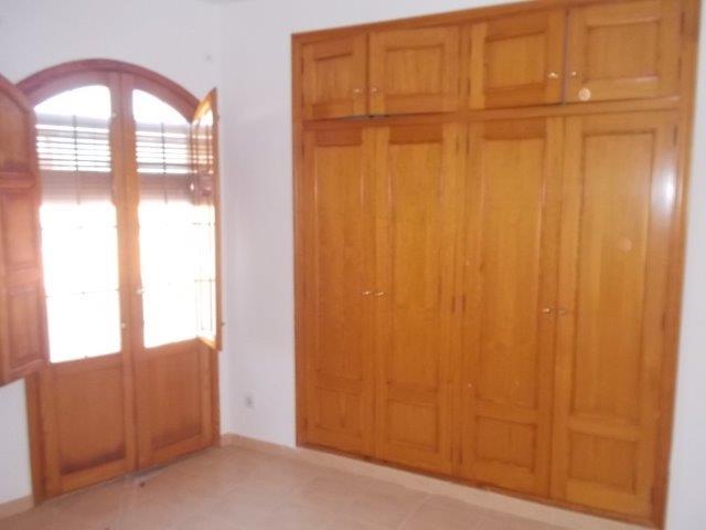 Apartamento en D�nia (30550-0001) - foto4