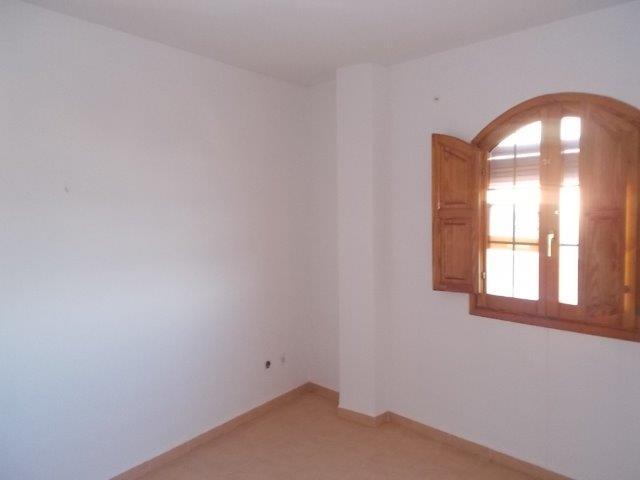 Apartamento en D�nia (30550-0001) - foto3