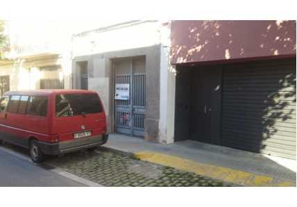 Locales en Cornell� de Llobregat (82472-0001) - foto6