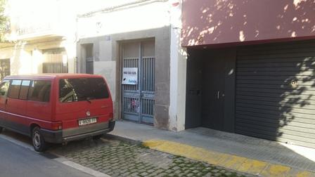 Locales en Cornell� de Llobregat (82472-0001) - foto0