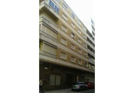Apartamento en Gandia (36226-0001) - foto9