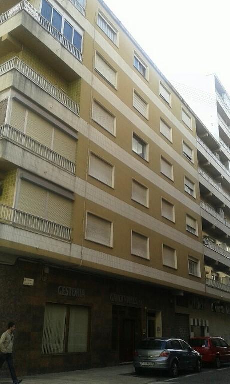 Apartamento en Gandia (36226-0001) - foto0
