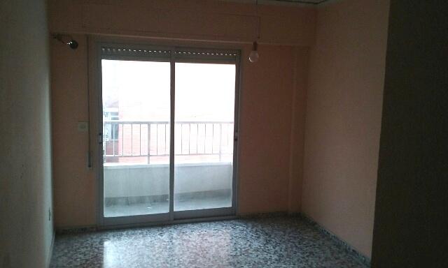 Apartamento en Gandia (36226-0001) - foto1