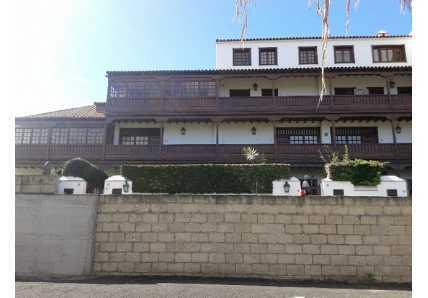 Apartamento en Puerto de la Cruz (42306-0001) - foto8