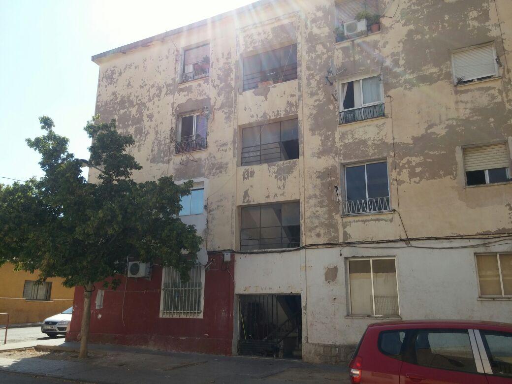 Piso en Cartagena (01080-0001) - foto0