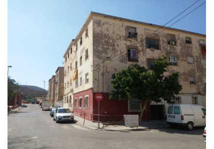 Piso en Cartagena - 0