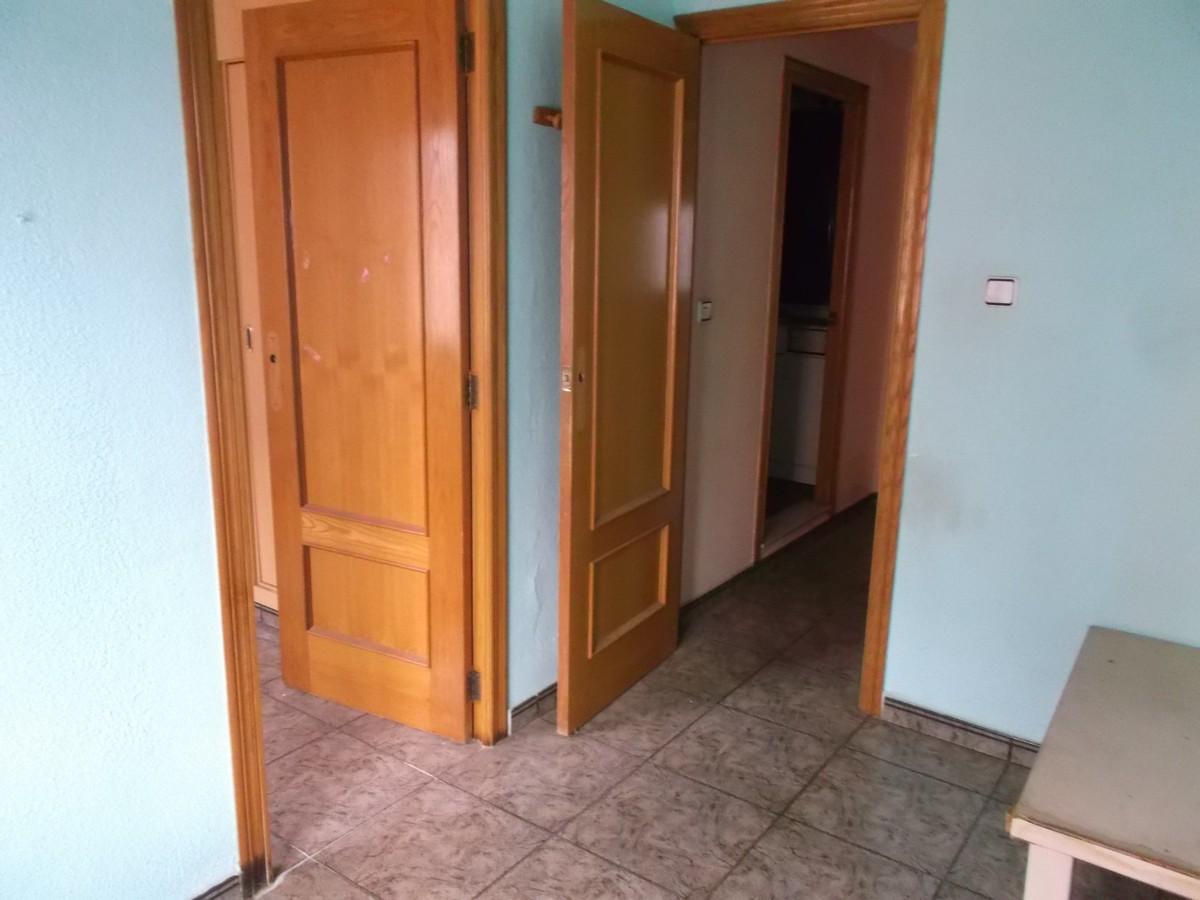 Piso en Alzira (70556-0001) - foto6