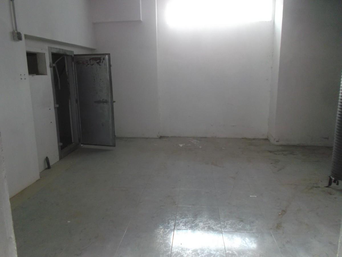 Locales en Llaurí (41491-0001) - foto4