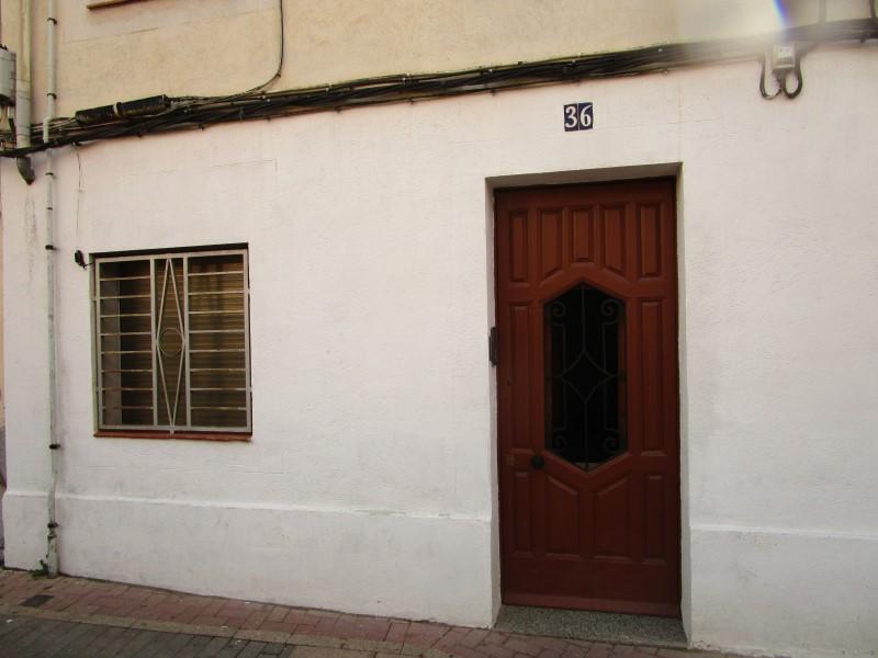 Piso en Manresa (70667-0001) - foto9