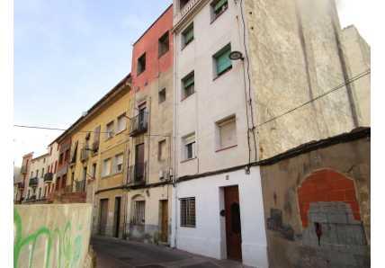 Piso en Manresa (70667-0001) - foto10