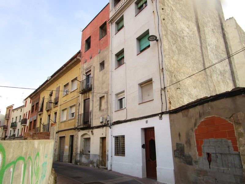 Piso en Manresa (70667-0001) - foto0