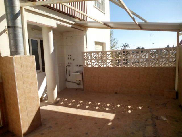 Piso en Murcia (52753-0001) - foto6