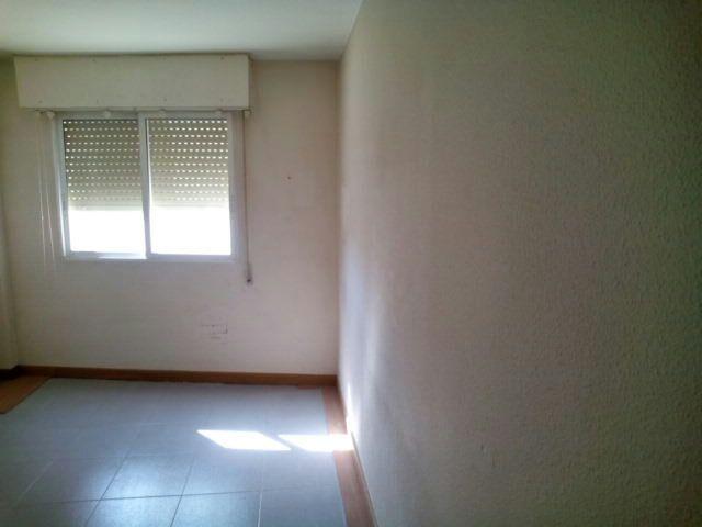 Piso en Murcia (52753-0001) - foto5