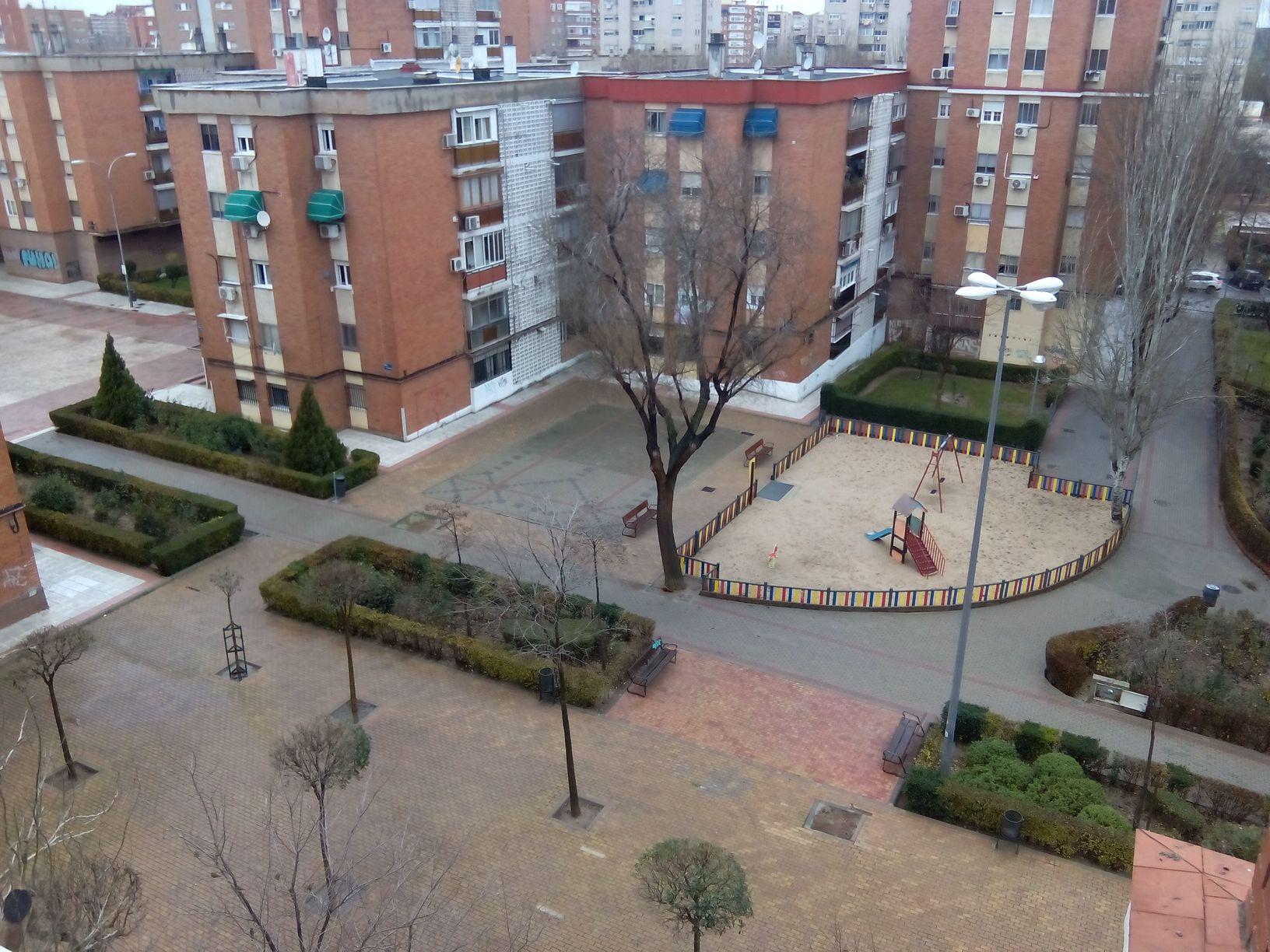 Piso en Fuenlabrada (42289-0001) - foto3