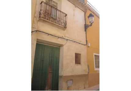 Casa en Relleu (34133-0001) - foto4