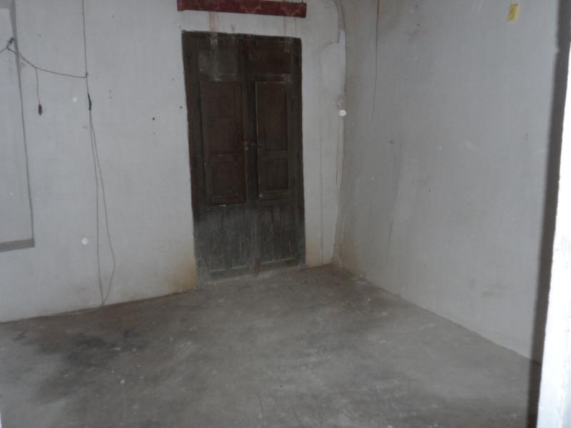 Casa en Relleu (34133-0001) - foto1