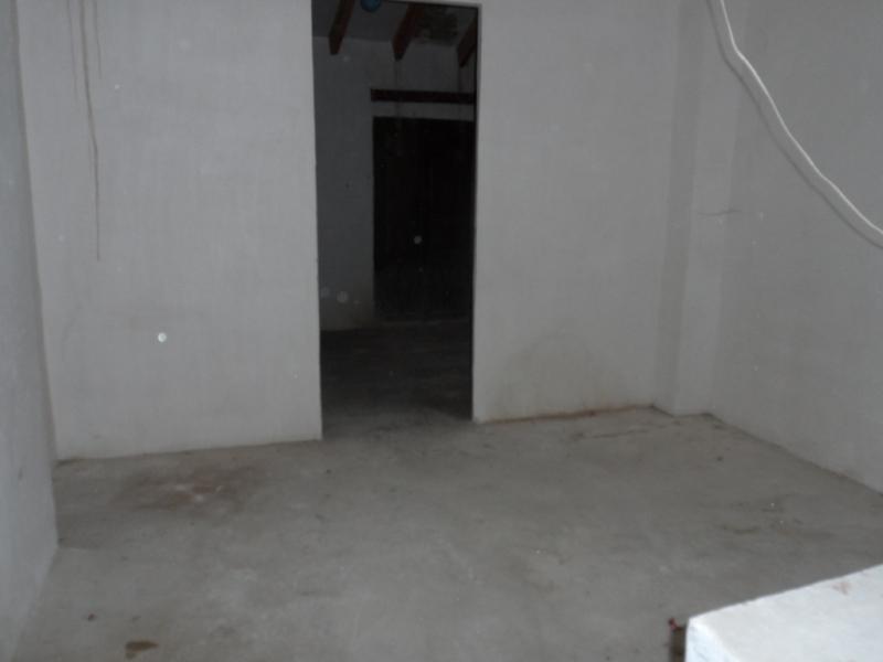 Casa en Relleu (34133-0001) - foto2