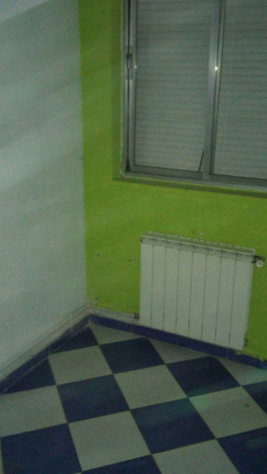 Piso en Madrid (33791-0001) - foto2