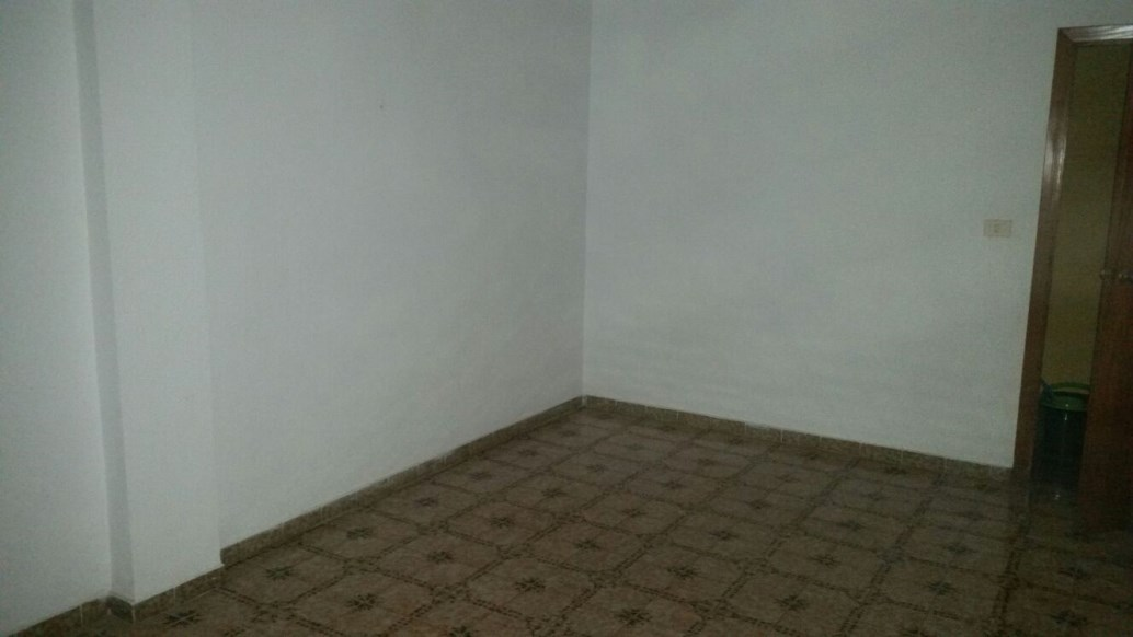Piso en Pilar de la Horadada (00077-0001) - foto2
