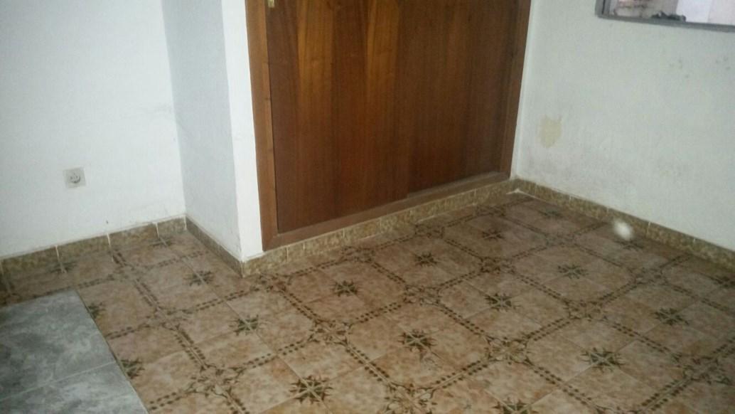 Piso en Pilar de la Horadada (00077-0001) - foto3