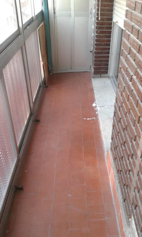 Piso en Madrid (35617-0001) - foto2
