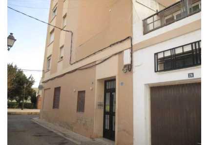 Piso en Vinalesa (70876-0001) - foto14