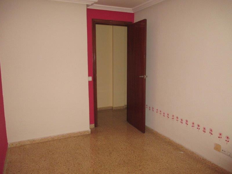 Piso en Vinalesa (70876-0001) - foto8