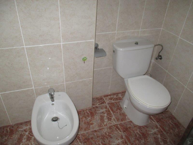 Piso en Vinalesa (70876-0001) - foto12