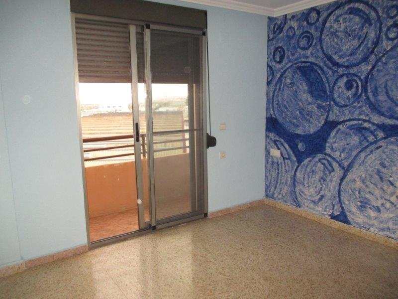 Piso en Vinalesa (70876-0001) - foto4
