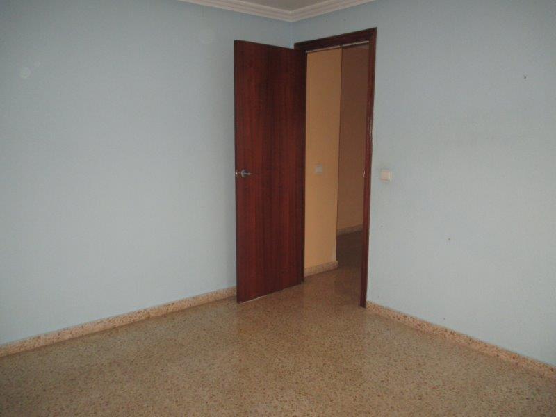 Piso en Vinalesa (70876-0001) - foto6