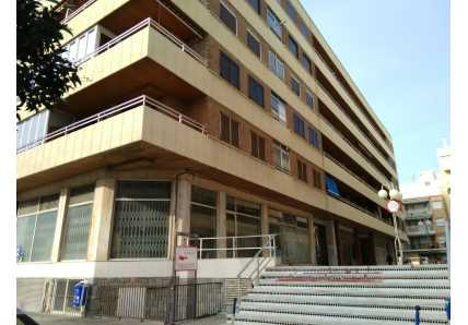 Piso en Torrevieja (71603-0001) - foto12