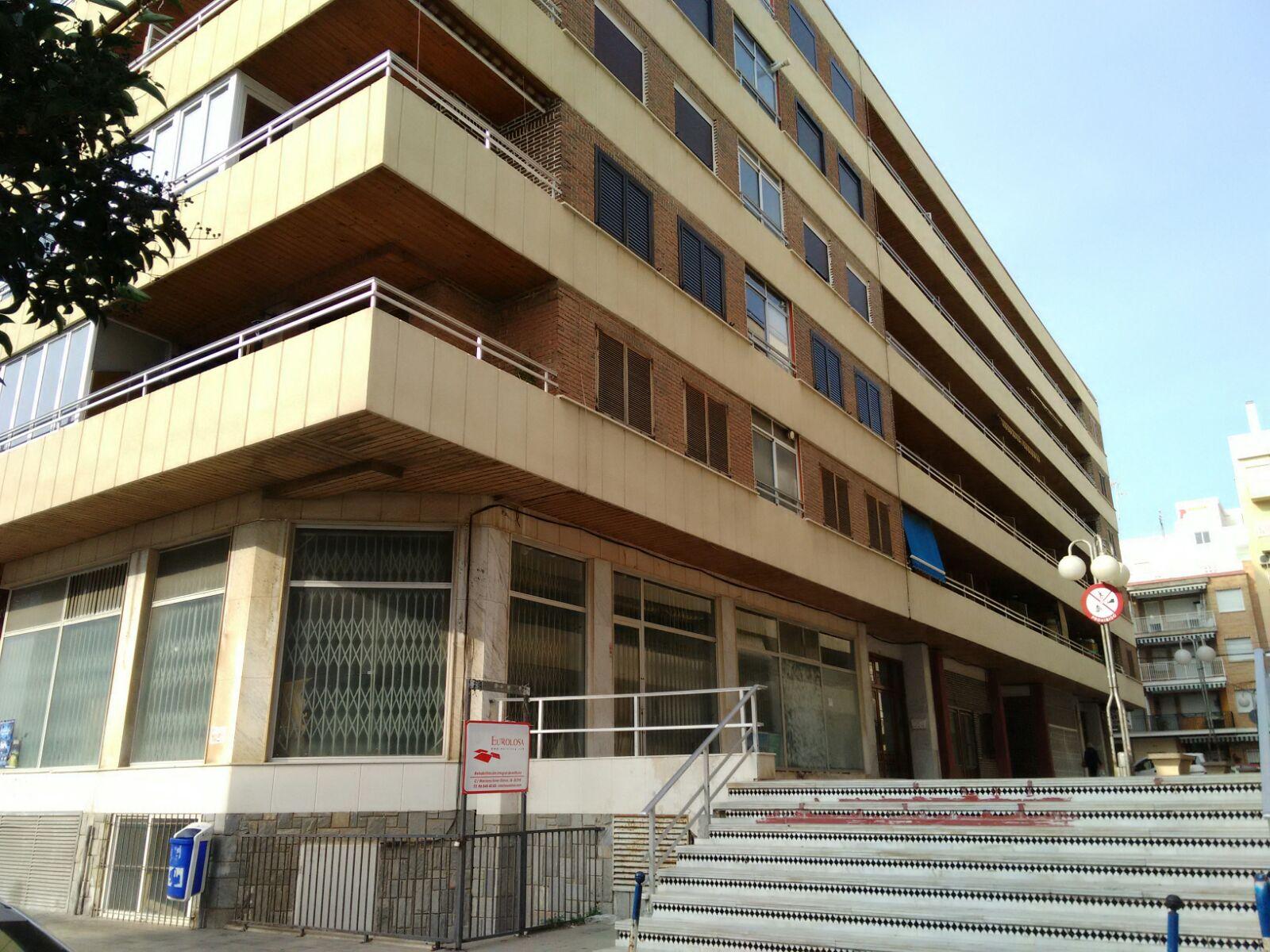 Piso en Torrevieja (71603-0001) - foto0
