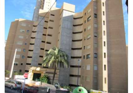 Apartamento en Finestrat (70096-0001) - foto11