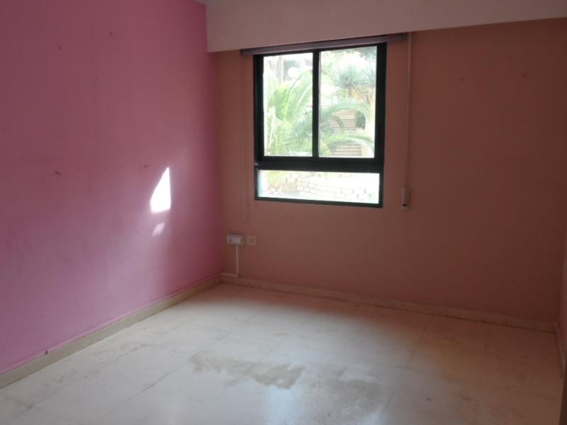 Apartamento en Finestrat (70096-0001) - foto3